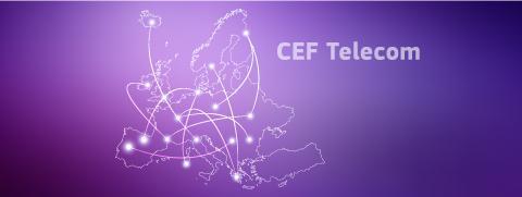 ethemis_project_cef_telecom