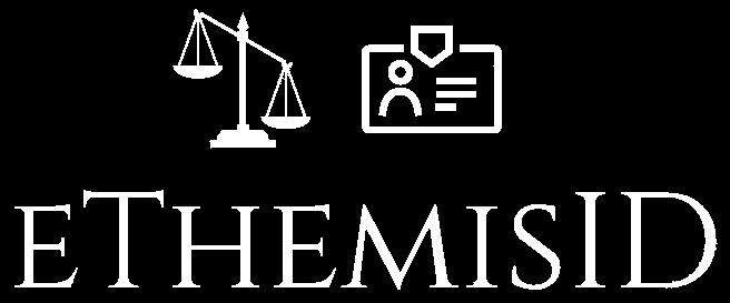 eThemisID_logo_2