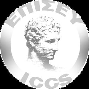 ethemis_partners_iccs