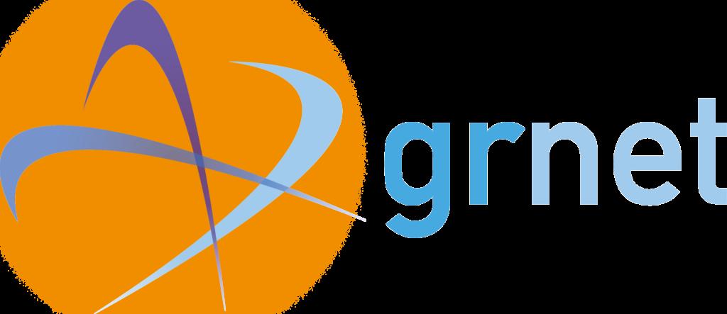 ethemisid_partners_grnet