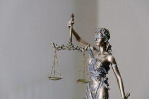 Credits @Tingey Injury Law Firm, Unsplash